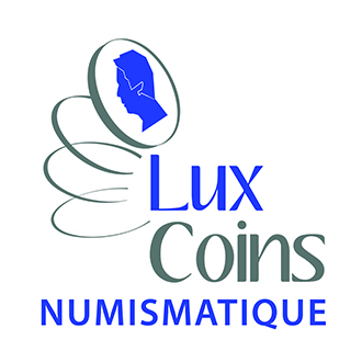 luxcoins.lu